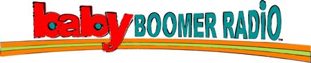 Baby Boomer Oldies Music Radio